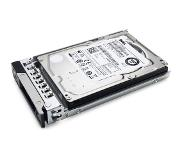 Dell - Customer Kit - solid state drive - 240 GB - SATA 6Gb/s
