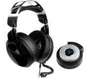 Turtle Beach Elite Pro 2 pelikuulokkeet (PS5 ja PS4)