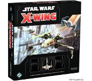 Fantasy Flight Games X-Wing 2.0 - Star Wars miniatures game (ENG)