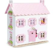 Le Toy Van - Sophies House (LH104)