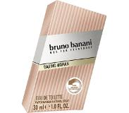 Bruno Banani Naisten tuoksut Daring Woman Eau de Toilette Spray 30 ml