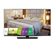 LG 43UV761H HOTEL TV 43IN