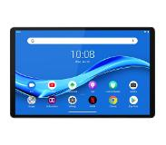 "Lenovo Tab M10 FHD Plus WiFi 10,3"" tabletti 32 GB"