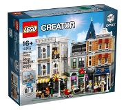 LEGO Exclusives 10255 Assembly Square