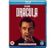 BBC Dracula - Series 1 (Blu-ray) (Import)