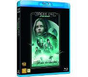 Star Wars Rogue One A Star Wars Story - Blu ray