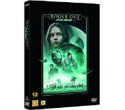 Star Wars Rogue One A Star Wars Story - DVD