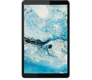 Lenovo Tab M8 32GB 4G - Iron Grey