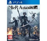 Playstation 4 NieR : Automata PS4