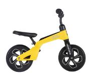 Volare - QPlay Balance Bike - Yellow (954)
