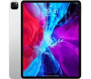 "Apple iPad Pro 12,9"" 2020 512 GB WiFi (hopea)"