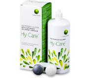 CooperVision Hy-Care Linssineste 360 ml