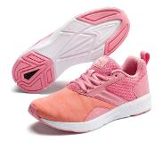 Puma Comet Jr Tennarit, Pink, 38