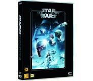 Star Wars Star Wars: Episode 5 - EMPIRE STRIKES BACK