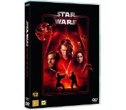 Star Wars Star Wars: Episode 3 - REVENGE OF THE SITH