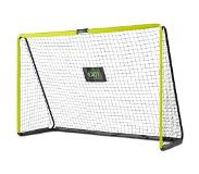Exit Tempo Football Goal 300x200 - EXIT Outdoor Sport 706346