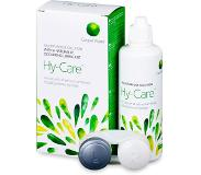 CooperVision Hy-Care Linssineste 100 ml