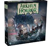 Fantasy Flight Games Arkham Horror: Under Dark Waves