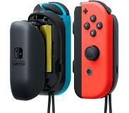 Nintendo Switch Joy-Con AA Battery Pack Pair Official