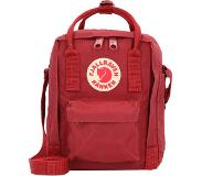 Fjällräven Kånken Sling Shoulder Bag, ox red 2020 Olkalaukut