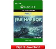 Microsoft Fallout 4 Far Harbor - XOne