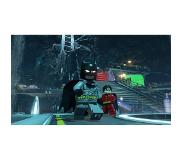 Warner Bros. Lego Batman 3 - Beyond Gotham Xbox 360