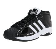 Adidas Pro Model 2G Shoes