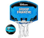 Wilson Fanatic Mini Hoop Kit