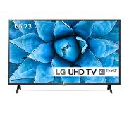 "LG 43UN7300 43"" 4K Ultra HD LED"