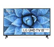 "LG 50UN7300 50"" 4K Ultra HD LED -televisio"