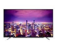 "Grundig 65"" 4K HDR SMART-TV 65VLX7730BP"