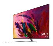 Samsung QE65Q7FNATXXC QLED SMART TV