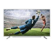 "Grundig 55"" 4K UHD LED 55VLX7730WP"