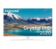 "Samsung 43"" TU8515 4K UHD Smart TV UE43TU8515"