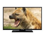 "ELETRA 39"" LED-TV"