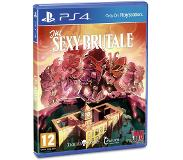 Badland Games The Sexy Brutale