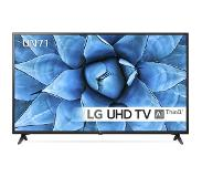 "LG 49UN7100 49"" 4K Ultra HD LED"