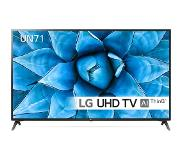 "LG Smart-TV LG 70UN71006LA 70"" 4K Ultra HD LED WiFi"