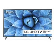 "LG 86UN8500 86"" 4K Ultra HD LED"