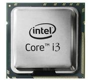 Intel Core i3-3110M suoritin 2,4 GHz 3 MB L3
