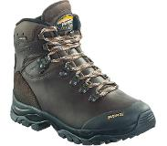 Meindl Kansas Men's Gore-Tex