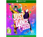 Ubisoft Just Dance 2020 (Xbox One)