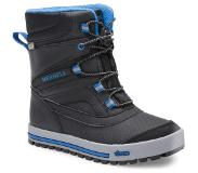 Merrell Kid's Snow Bank 2.0 Arctic Grip Waterproof