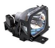 Epson Projectorlamp for EMPTW10