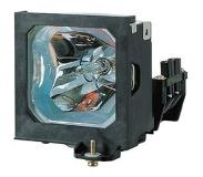 Panasonic Lamp f Panasonic pt-l797eg 1unit Proj