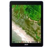 Acer Chrome tablet D651N-K5P7 9.7inch
