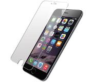 Belkin Scrnovrly Glass IP6+/6S+Tempered glass