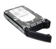 "Lenovo 4TB 3.5"" Enterprise SATA Hot Swap"