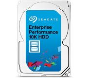Seagate Enterprise Performance 10K