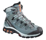 Salomon Women's Quest 4D 3 Gore-Tex